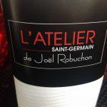 LAtelier_de_Joel_Rubuchon_1002