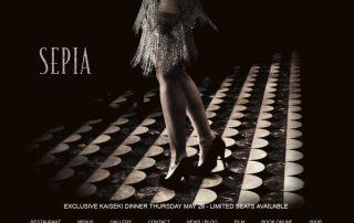 sepia-top-australian-restaurant_2015