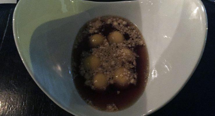 Gastro-Park-Foodie-Mookie-6a