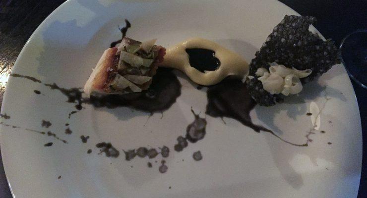 Gastro-Park-Foodie-Mookie-7