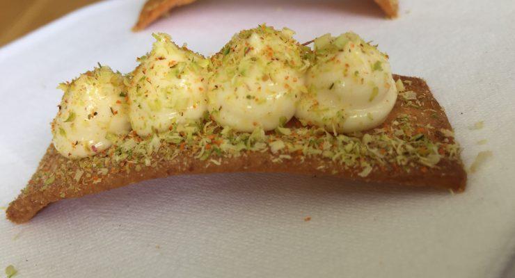 ormeggio_foodie-mookie-3721
