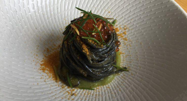 ormeggio_foodie-mookie-3734-1500x1125
