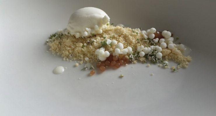 ormeggio_foodie-mookie-3749-e1442910327656-1500x1125