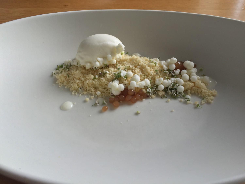Ormeggio_Foodie-Mookie-3749