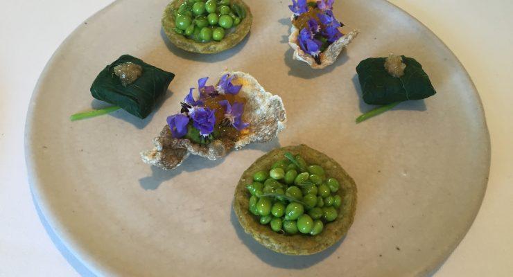 Brae-Restaurant-Review-amuse-bouche-Sydney-foodies