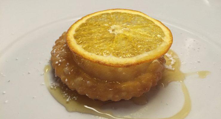 IMG Pilu at Freshwater - Foodie Mookie Sydney food reviewer