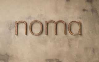 noma-sydney-foodie-mookie-sydney-food-writer1