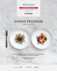 Top-Restaurants-Australia-2016-front-page-small