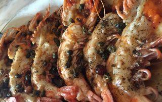 ester-restaurant-foodie-mookie-sydney-food-blogger-7