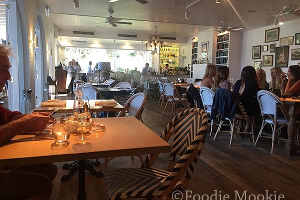 IMG - Paper Daisy Cabarita - Foodie Mookie Sydney Food Writer