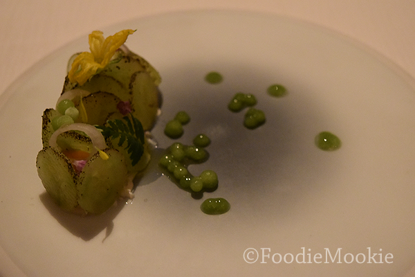 100-Restaurant-Andre-Review