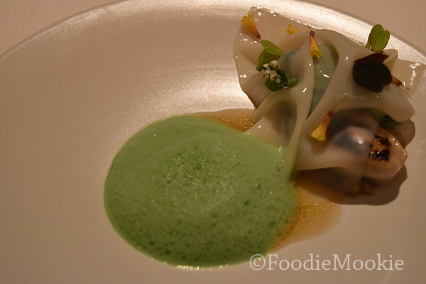 103-Restaurant-Andre-Review