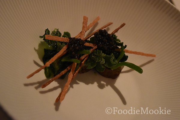 105-Restaurant-Andre-Review