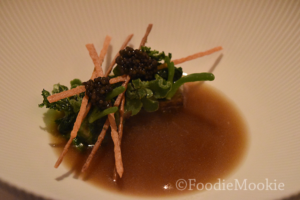 106-Restaurant-Andre-Review