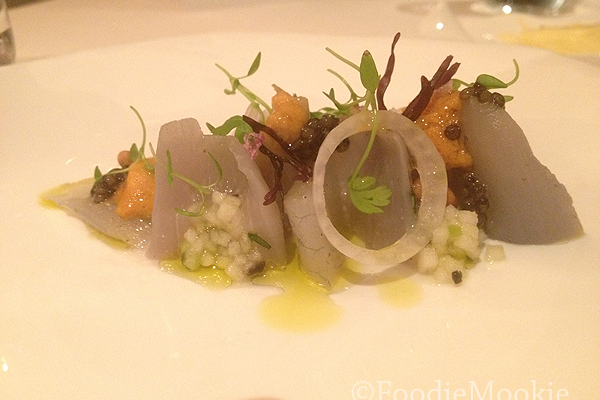 20-Restaurant-Andre-Review