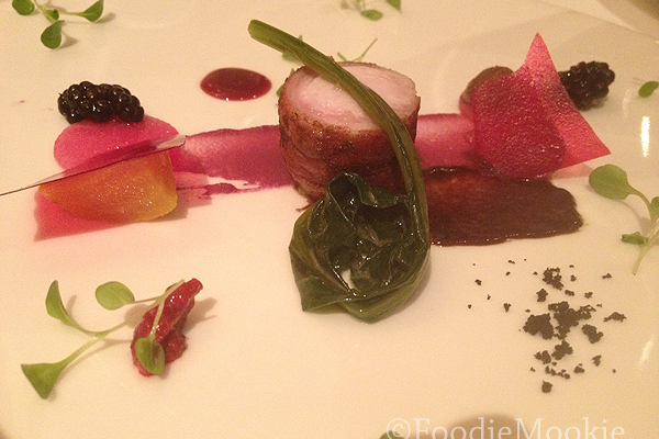 30-Restaurant-Andre-Review