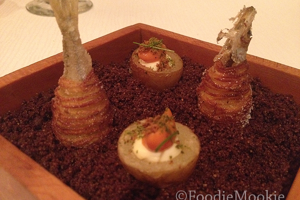 9-Restaurant-Andre-Review