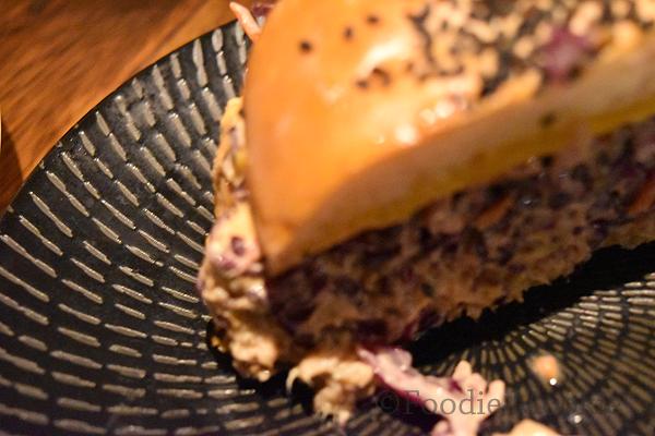 DSC_0014-Burnt-Ends-Food-Mookie
