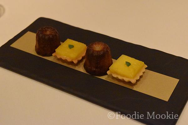 DSC_0069-Les-Amis-Food-Mookie