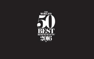 worldsbest51-100square-foodiemookiefoodwriter