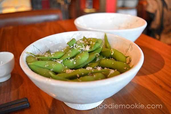 IMG Nobu Melbourne Food review