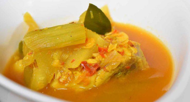 IMG - Bo.lan Bangkok food review