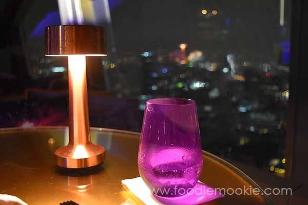 IMG - Vertigo and Moon Bar Bangkok review
