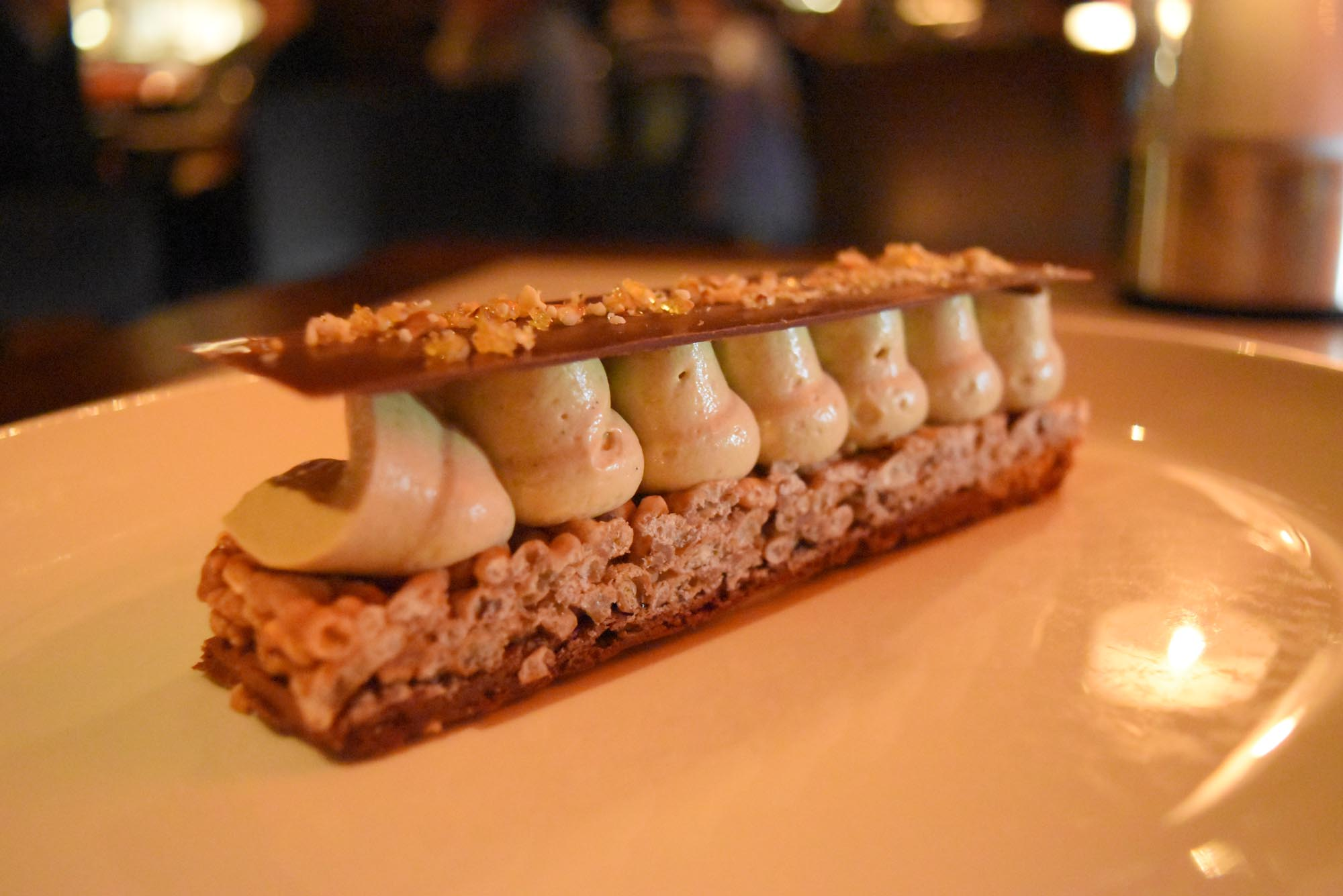 IMG Rockpool Bar & Grill Melbourne review