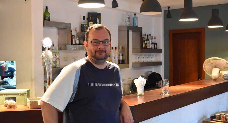 IMG - Bugs Cafe Siem Reap - Davy Blouzard