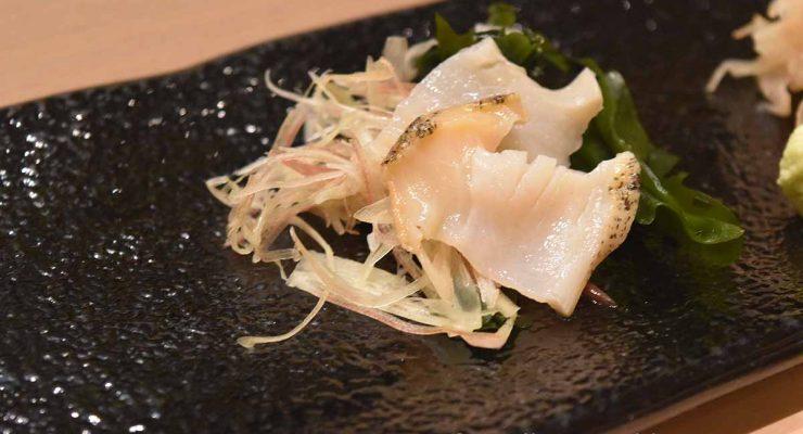 12-shinji-Kanesaka-singapore