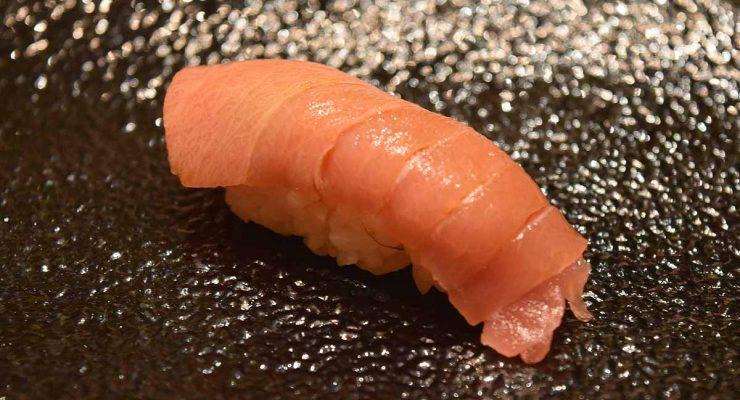 6-shinji-Kanesaka-singapore