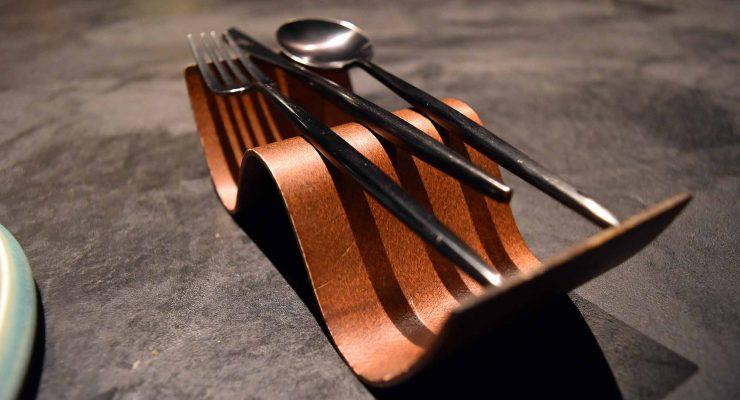 IMG Florilege Tokyo - Cutlery